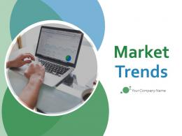Market Trends PowerPoint Presentation Slides