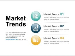 Market Trends Ppt Sample Download