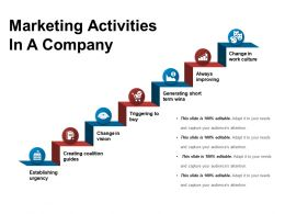 marketing_activities_in_a_company_ppt_examples_Slide01
