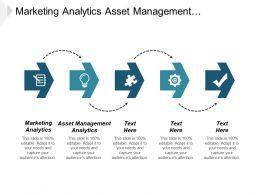 marketing_analytics_asset_management_analytics_online_marketing_measurement_cpb_Slide01