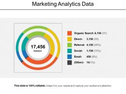 marketing_analytics_data_powerpoint_slide_deck_samples_Slide01