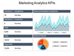 marketing_analytics_kpis_powerpoint_slide_designs_Slide01