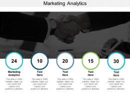 marketing_analytics_ppt_powerpoint_presentation_gallery_styles_cpb_Slide01