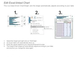 8232804 Style Essentials 2 Financials 11 Piece Powerpoint Presentation Diagram Infographic Slide