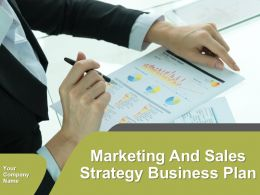 marketing_and_sales_strategy_business_plan_powerpoint_presentation_slides_Slide01