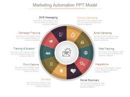 marketing_automation_ppt_model_Slide01