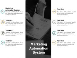 marketing_automation_system_ppt_powerpoint_presentation_gallery_graphics_example_cpb_Slide01