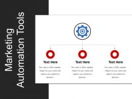 marketing_automation_tools_Slide01