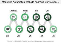 marketing_automation_website_analytics_conversion_analytics_qualification_analytics_Slide01