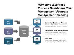 marketing_business_process_dashboard_risk_management_program_management_tracking_cpb_Slide01