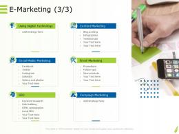 Marketing Campaign Social Ppt Powerpoint Presentation Formats
