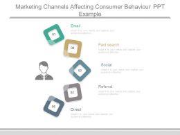 marketing_channels_affecting_consumer_behaviour_ppt_example_Slide01