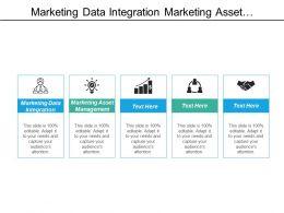 marketing_data_integration_marketing_asset_management_crisis_management_cpb_Slide01