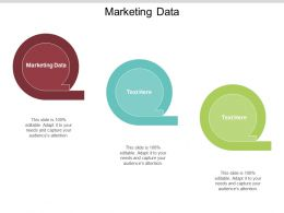 Marketing Data Ppt Powerpoint Presentation Icon Images Cpb