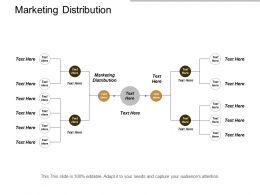 marketing_distribution_ppt_powerpoint_presentation_visual_aids_cpb_Slide01
