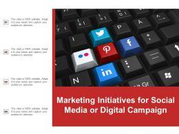 marketing_initiatives_for_social_media_or_digital_campaign_Slide01