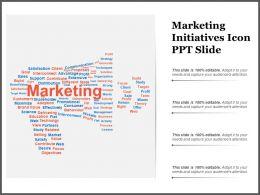 marketing_initiatives_icon_ppt_slide_Slide01