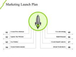 marketing_launch_plan_ppt_ideas_Slide01