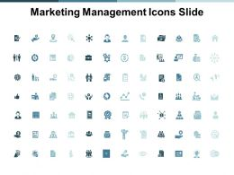 Marketing Management Icons Slide Winner C288 Ppt Powerpoint Presentation Infographics Elements