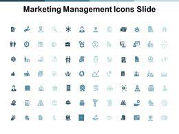 Marketing Management Icons Slide Winner C288 Ppt Powerpoint Presentation Infographics Elements