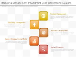 marketing_management_powerpoint_slide_background_designs_Slide01