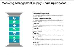 marketing_management_supply_chain_optimization_portfolio_management_cpb_Slide01