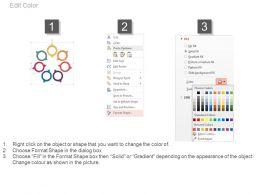 marketing_mix_powerpoint_presentation_example_Slide03