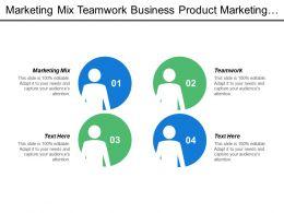 marketing_mix_teamwork_business_product_marketing_leadership_skills_Slide01