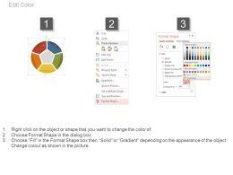 marketing_plan_template_powerpoint_shapes_Slide03
