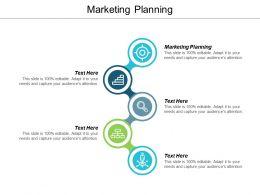 Marketing Planning Ppt Powerpoint Presentation Portfolio Mockup Cpb