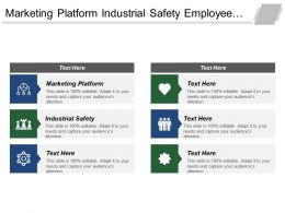 marketing_platform_industrial_safety_employee_performance_lead_management_cpb_Slide01