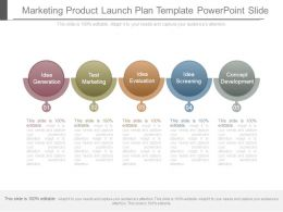 marketing_product_launch_plan_template_powerpoint_slide_Slide01