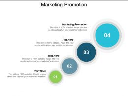 Marketing Promotion Ppt Powerpoint Presentation Portfolio Portrait Cpb