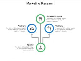 Marketing Research Ppt Powerpoint Presentation Pictures Ideas Cpb