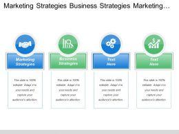 marketing_strategies_business_strategies_marketing_mix_email_marketing_Slide01