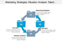 marketing_strategies_situation_analysis_talent_management_performance_management_cpb_Slide01