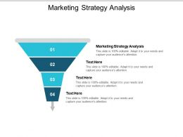 marketing_strategy_analysis_ppt_powerpoint_presentation_icon_gallery_cpb_Slide01