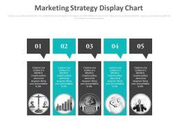 marketing_strategy_display_chart_ppt_slides_Slide01