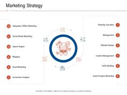 Marketing Strategy Fraud Investigation Ppt Powerpoint Presentation Show Information