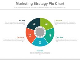 marketing_strategy_pie_chart_ppt_slides_Slide01