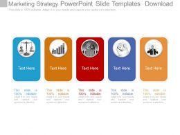 marketing_strategy_powerpoint_slide_templates_download_Slide01