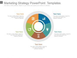 marketing_strategy_powerpoint_templates_Slide01