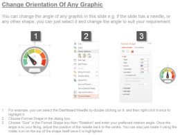 marketing_strategy_powerpoint_topics_Slide07