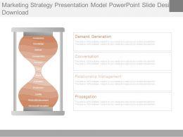 marketing_strategy_presentation_model_powerpoint_slide_designs_download_Slide01