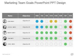 marketing_team_goals_powerpoint_ppt_design_Slide01