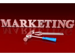 marketing_text_with_wrench_hammer_and_screwdriver_stock_photo_Slide01