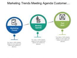 marketing_trends_meeting_agenda_customer_satisfaction_survey_sales_cycle_cpb_Slide01