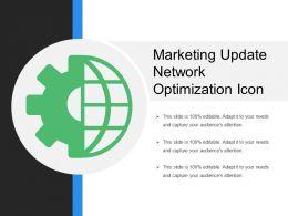 marketing_update_network_optimization_icon_Slide01