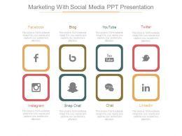 marketing_with_social_media_ppt_presentation_Slide01