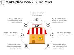 marketplace_icon_7_bullet_points_Slide01